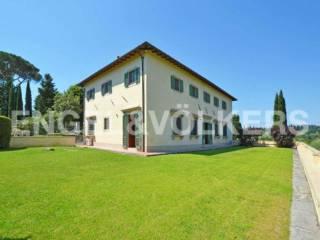 Foto - Appartamento via Santa Maria a Montici, Pian dei Giullari, Firenze