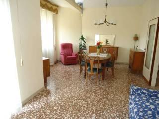 Foto - Appartamento via g  b  canani, Via Bologna, Ferrara