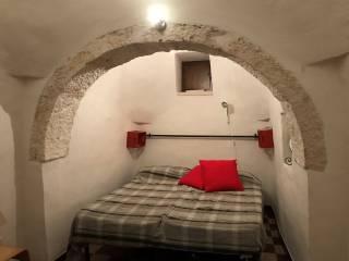 Foto - Villetta a schiera 2 locali, buono stato, Castellana Grotte