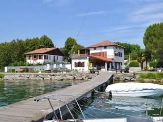 Foto - Villa, buono stato, 220 mq, Viverone