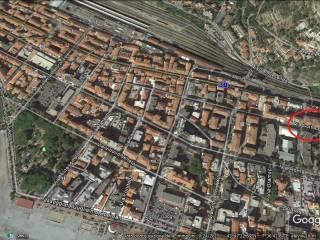 Foto - Bilocale buono stato, terzo piano, Ventimiglia