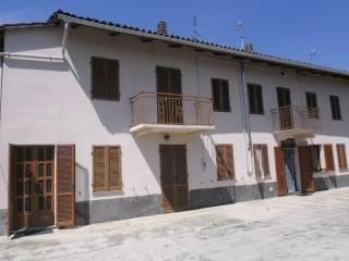 Foto - Rustico / Casale, buono stato, 288 mq, Cortiglione