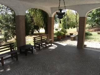 Foto - Villa, buono stato, 600 mq, Montericco, Albinea