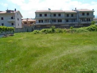 Foto - Terreno edificabile residenziale a Acquasanta Terme