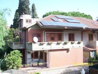 Foto - Villa via G  Corsaro, Sant'Agata Li Battiati