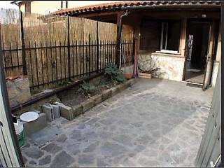 Foto - Villetta a schiera Strada 5, Rocca di Botte