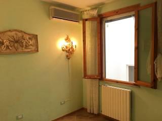 Foto - Casa indipendente via Mura Federico Comandini, Centro città, Cesena