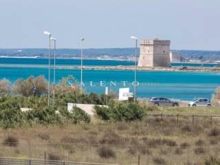 Foto - Trilocale via Marinaci, Porto Cesareo