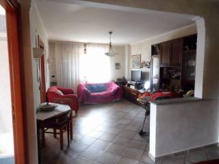 Foto - Appartamento via Cesare Pavese 10, Venaria Reale