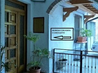 Foto - Casa indipendente via 20 Settembre 12, Fiesse