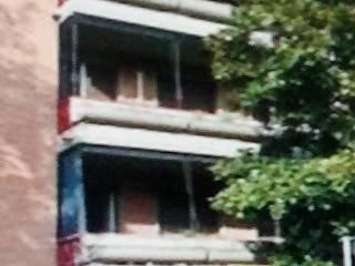 Foto - Appartamento via Pietro Lana, Foro Boario, Ferrara