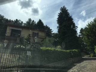 Foto - Casa indipendente Località Coffia, Pratovecchio Stia