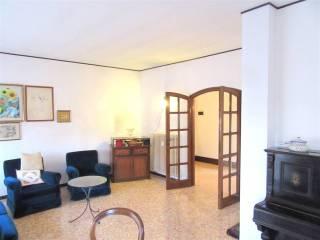 Foto - Appartamento via di Nudo 46, Viale delle Piagge, Pisa