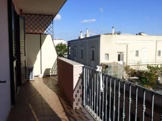 Foto - Casa indipendente 138 mq, nuova, Casarano