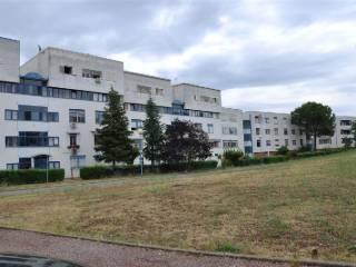 Foto - Appartamento via Belgrado, 5, Rende
