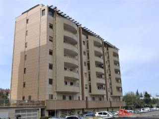 Foto - Appartamento via Botticelli, 0, Rende