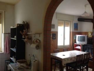 Foto - Casa indipendente via Mezzanino, Caselle Landi