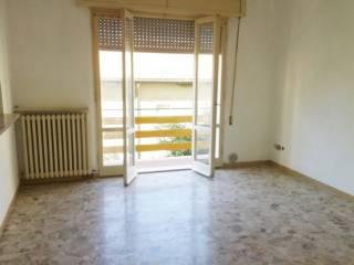 Foto - Quadrilocale primo piano, Palombina Vecchia, Falconara Marittima