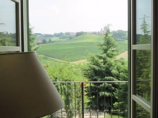 Foto - Villa, ottimo stato, 300 mq, Fontanile