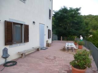 Foto - Appartamento Località San Martino, Sellano