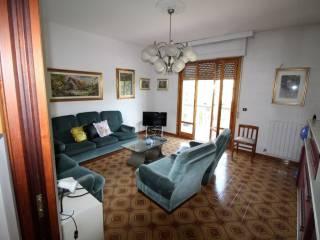 Foto - Appartamento via della Resistenza, San Giovanni Valdarno