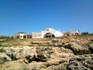 Foto - Villa via Lungomare, Racale