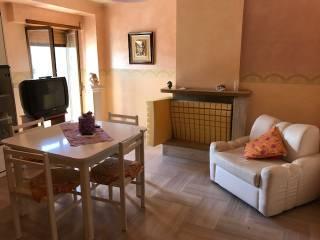 Foto - Appartamento via Cicolana, Magliano De' Marsi