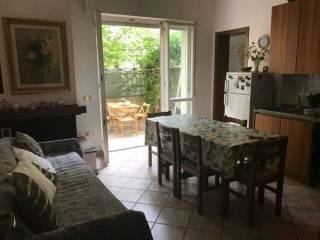 Foto - Appartamento strada comunale viale Della Vittoria, Alba Adriatica