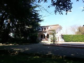 Foto - Rustico / Casale, buono stato, 500 mq, Monterosi