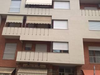 Foto - Trilocale buono stato, primo piano, Asti