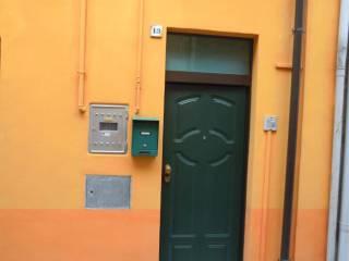 Foto - Palazzo / Stabile via Eloidia, Vasto