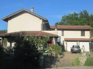 Foto - Villa Località Valle Ferri, Cavatore