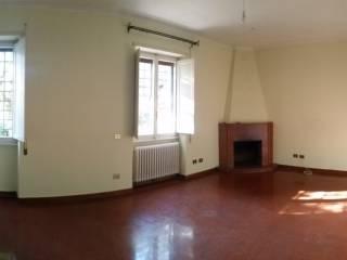 Foto - Villa via Annibale Riccò, Vigna Murata, Roma