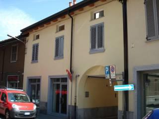 Foto - Bilocale via della Vittoria 19, Legnano