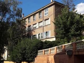 Foto - Appartamento via Castiglione 142, Castiglione, Bologna