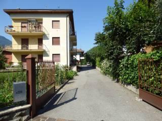 Foto - Quadrilocale via Virgilio 62, Riva Del Garda