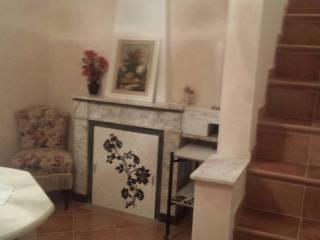 Foto - Appartamento via Paolo Nicola Francesco e Giampaolo 40, Ripalimosani
