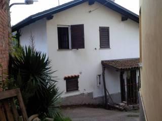 Foto - Appartamento frazione Rigozzo, Soprana