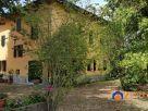 Villa Vendita Sant'Agata Bolognese