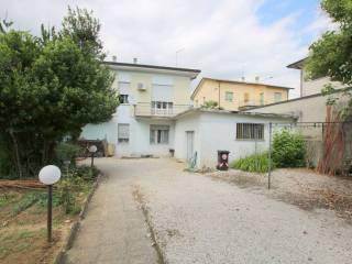 Foto - Appartamento viale Riviera Berica 451, Santa Croce Bigolina, Vicenza