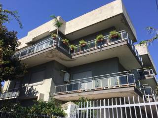 Foto - Appartamento Strada Statale Orientale Sicula, Mili Marina, Messina