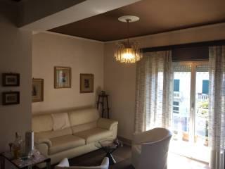 Foto - Appartamento Strada Statale Orientale Sicula, Mili, Messina