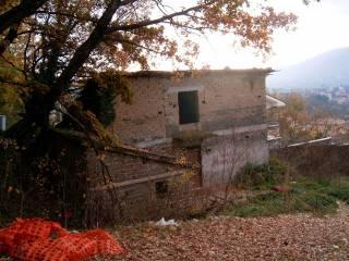 Foto - Rustico / Casale via della Cisterna Antica, Fiuggi