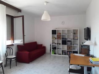 Foto - Appartamento via Goffredo Mameli 2, San Giusto, Pisa