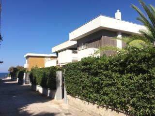 Foto - Villa, ottimo stato, 239 mq, Casteldaccia