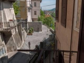 Foto - Palazzo / Stabile via Caraglio 14, Dronero