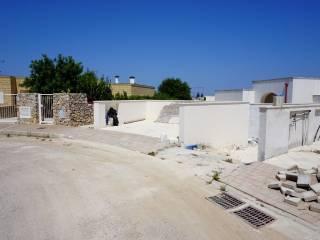 Foto - Villa via Luigi Maggiulli, Otranto