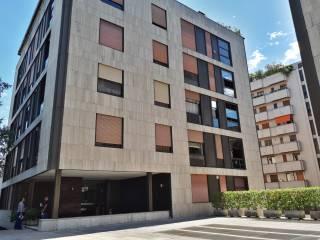 Foto - Trilocale via Adelaide Coari 5, Vigentino, Milano