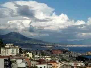 Foto - Appartamento via Monte di Dio 5, Chiaia, Napoli