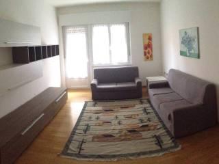 Foto - Appartamento via Antonio Stoppani, Cristo Re, Trento